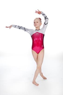 Ida Olli 2005